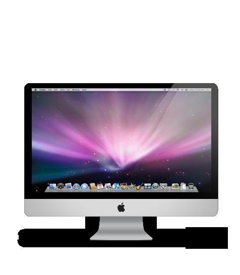 Mac template fieldstation mimety template free joomla templates pronofoot35fo Gallery